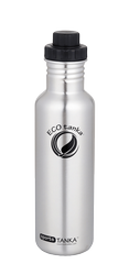 schadstofffreie trink flaschen wasserflaschen ohne weichmacher ohne bpa aquaspender. Black Bedroom Furniture Sets. Home Design Ideas
